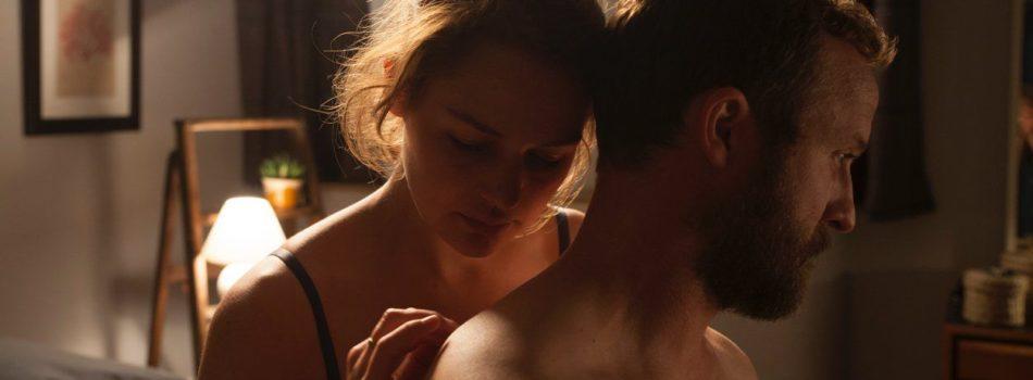 The Most Beautiful Couple - Das schönste Paar - Regie: Sven Taddicken